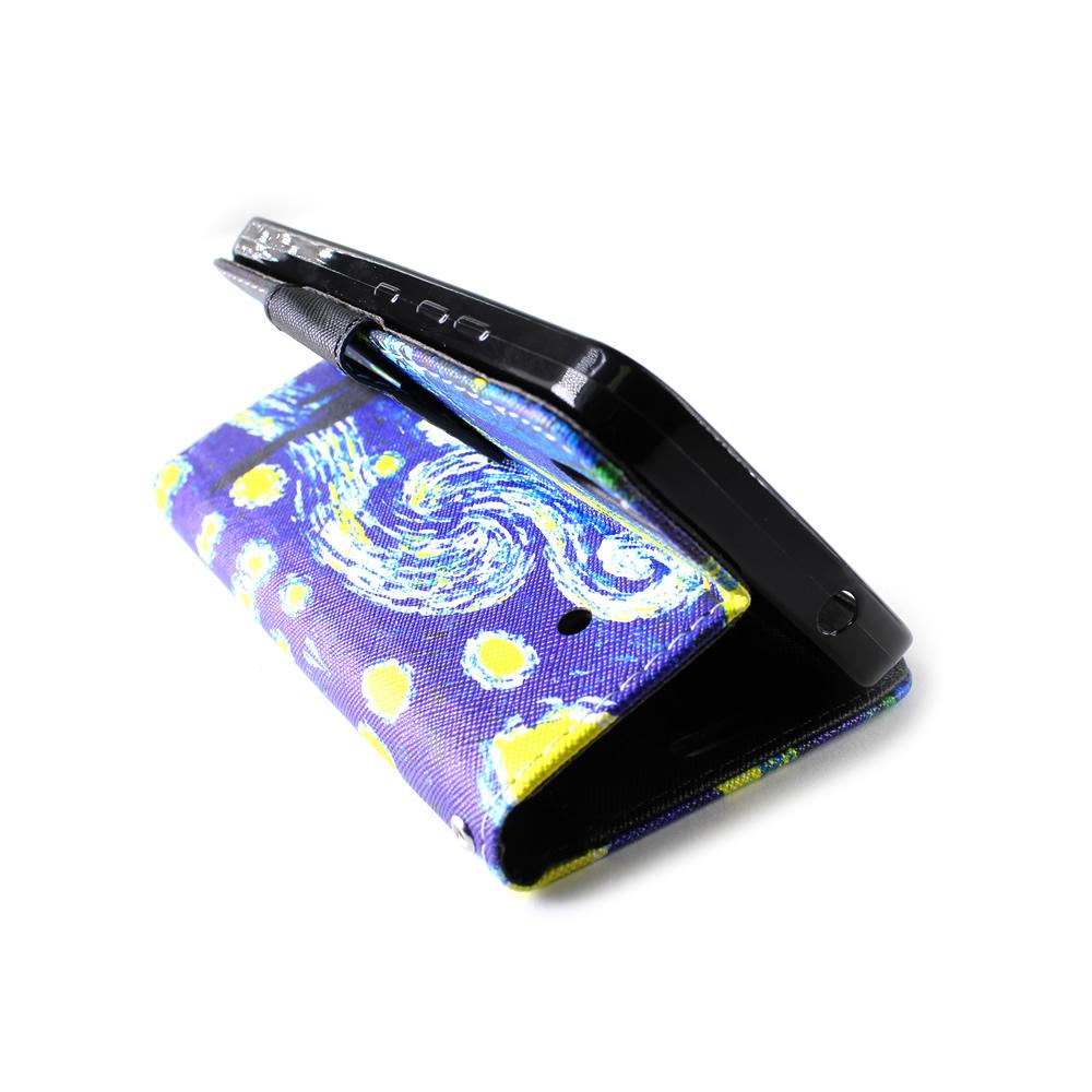 establishments zte quartz phone covers and securing the