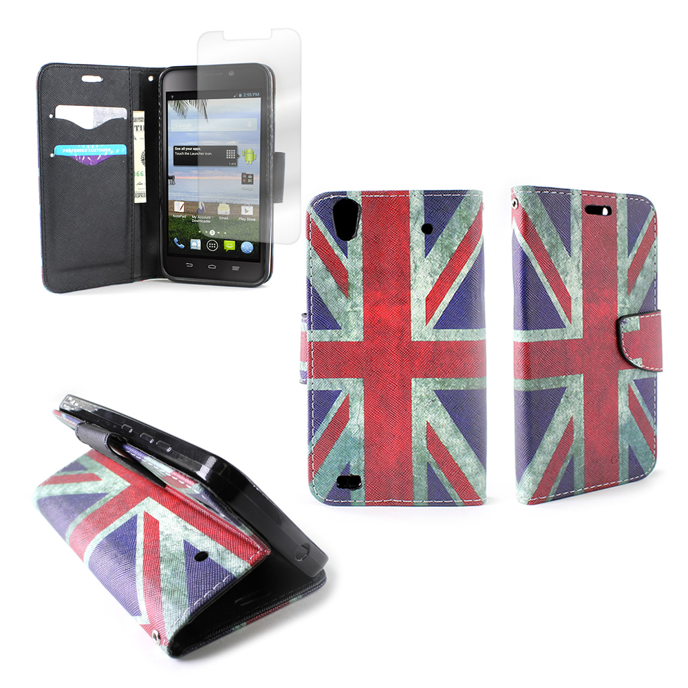 all other zte quartz accessories smartphone