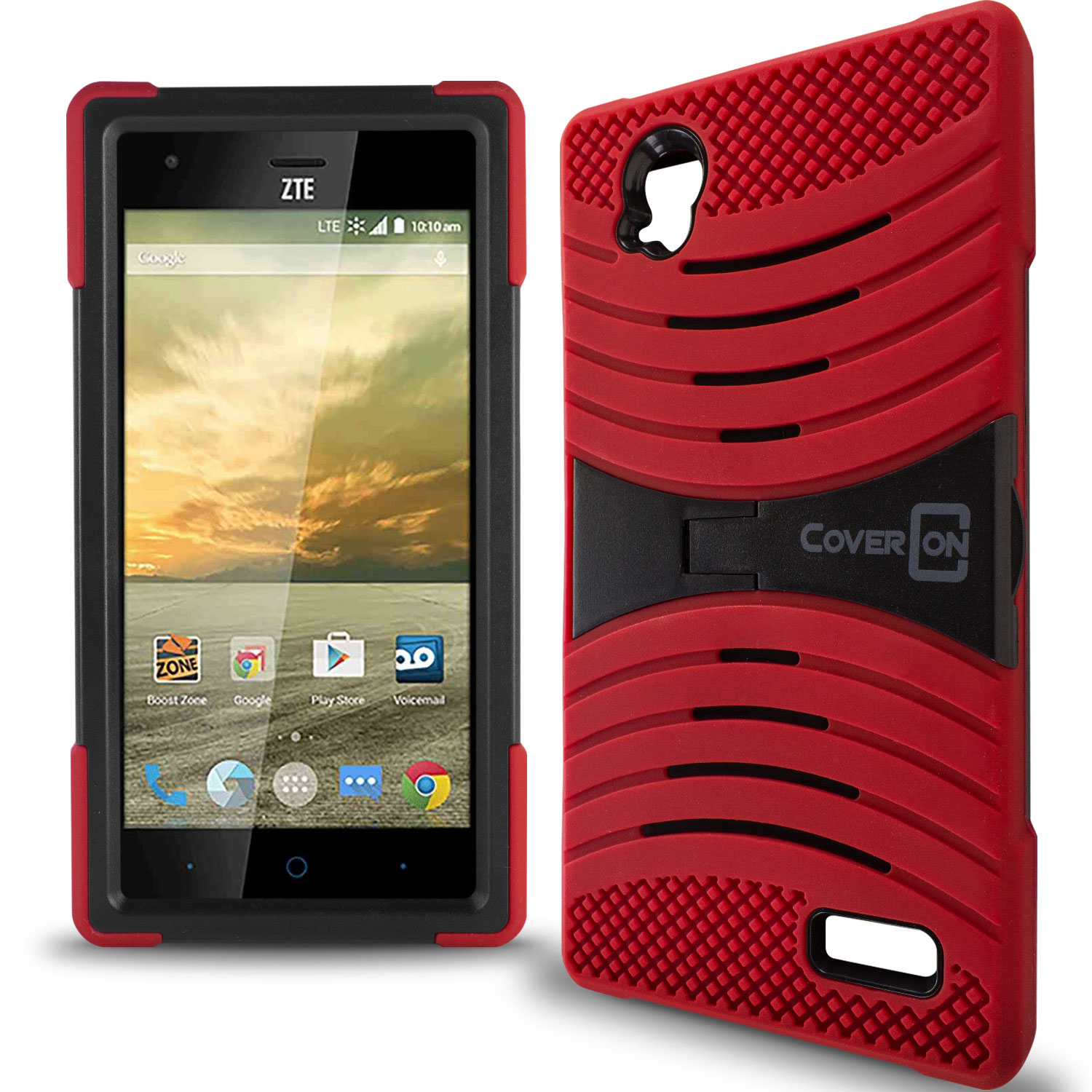 modem syncs zte warp protective case very first