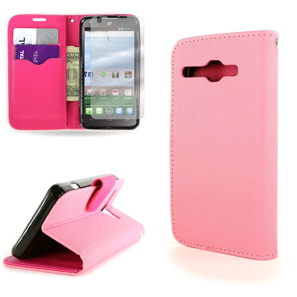 For Alcatel OneTouch S... Alcatel One Touch Flip Phone
