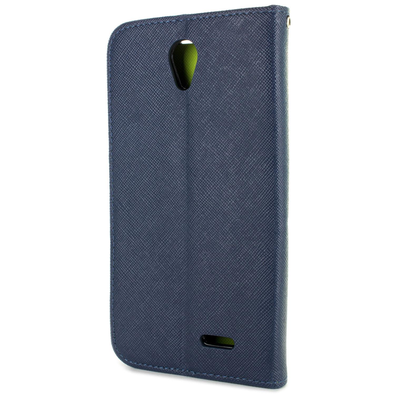 zte maven 3 phone case is