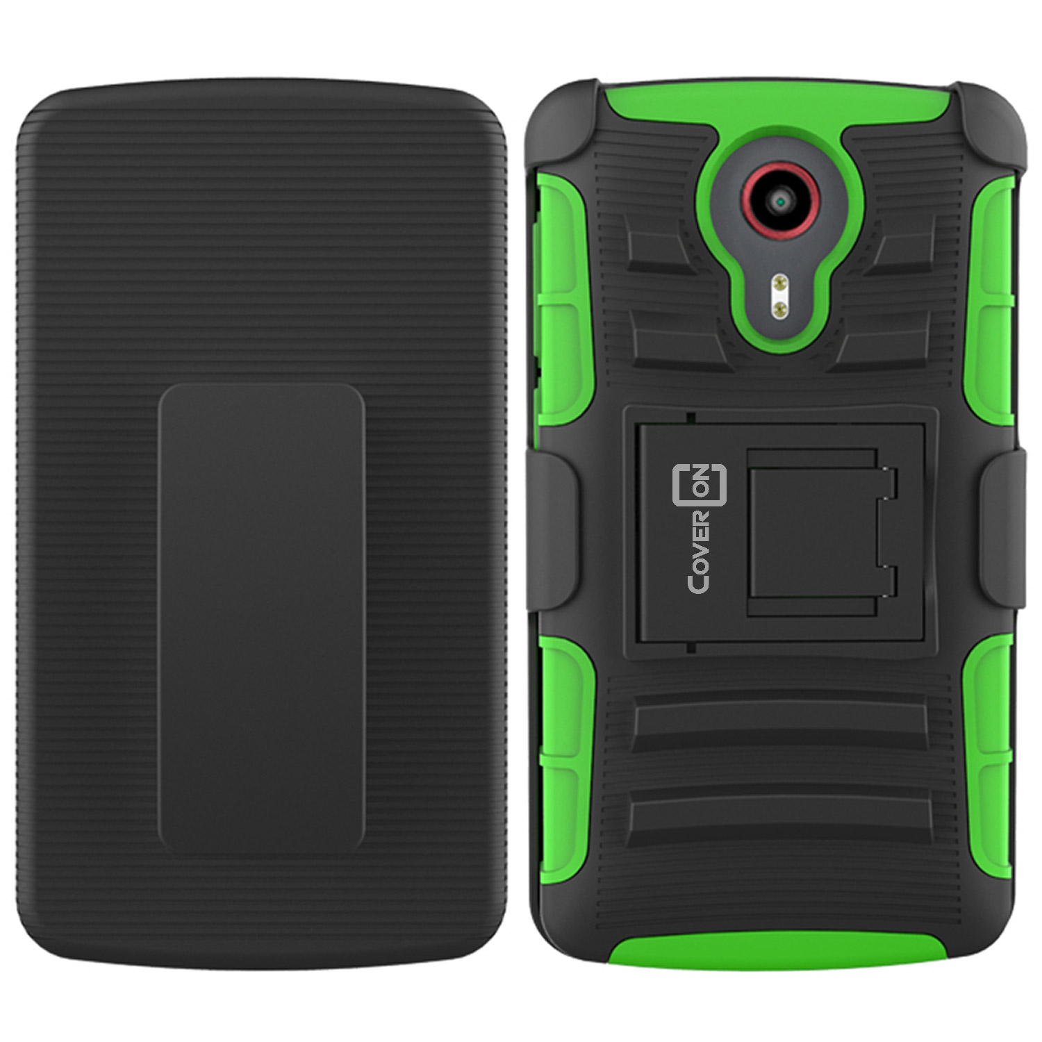 still more zte n817 legacy case have been