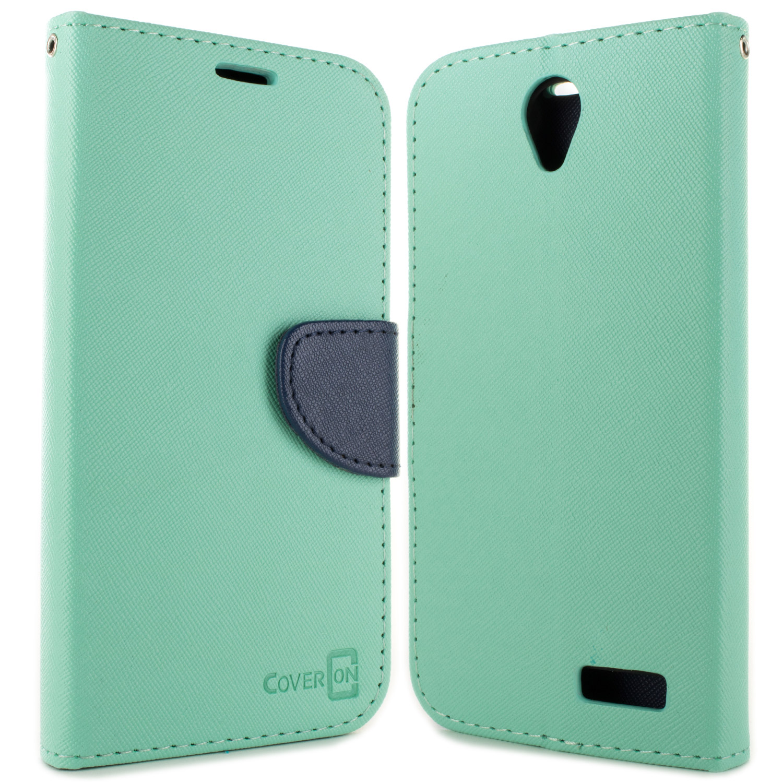 run into zte grand x 3 phone cases Amazon for price