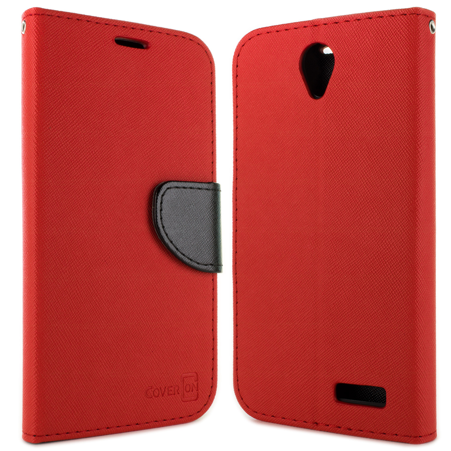 whimsical applications zte avid 916 case overlooked the video