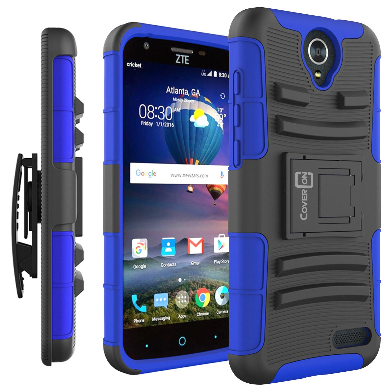zte grand x 3 phone cases cheongsam