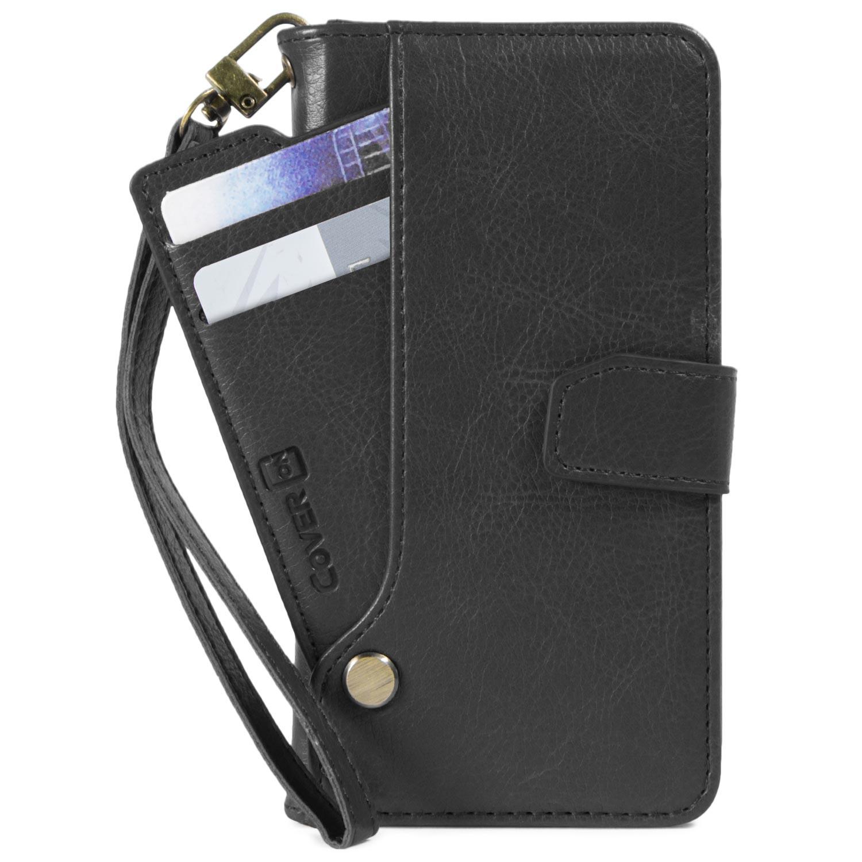 rugged belt clip holster kickstand combo phone cover case. Black Bedroom Furniture Sets. Home Design Ideas